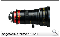 Angenieux Optimo 45-120